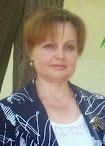 Тетяна Яриш