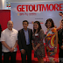 BPI 24/7 Get Out More Promo Gives You A Chance to Fly To Exciting Destinations and Have More Fun in The Philippines!