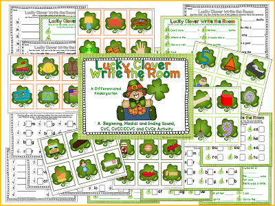 http://www.differentiatedkindergarten.com/2012/03/leprechaun-mischief-and-little-freebie.html