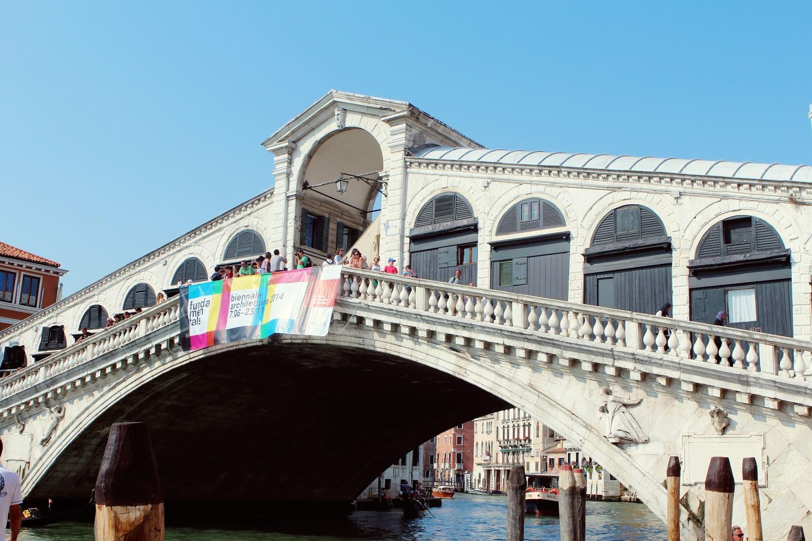 Travel Adventure : Contiki European Horizon