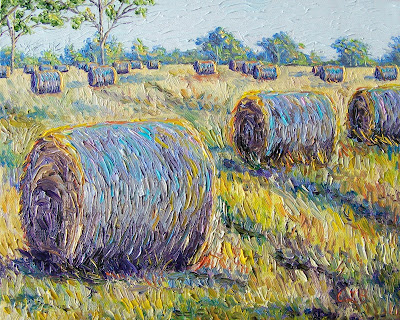 https://www.etsy.com/listing/252470978/giclee-print-hay-bales-ii-8-x-10-in?ref=shop_home_active_3
