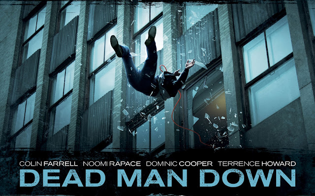 dead-man-down-film-2013