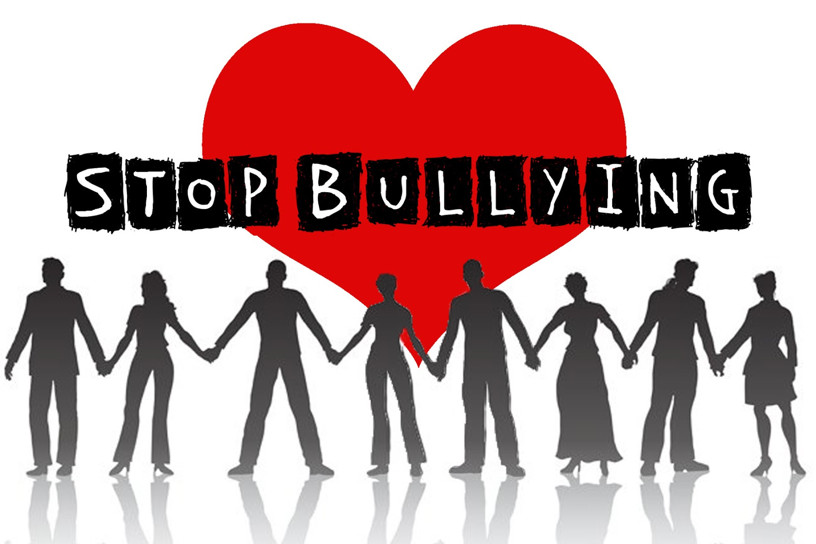 stop the bullying Bullying - topic overview articles on bullying bullying bullying why is it important to stop bullying bullying is a serious problem for all children involved.