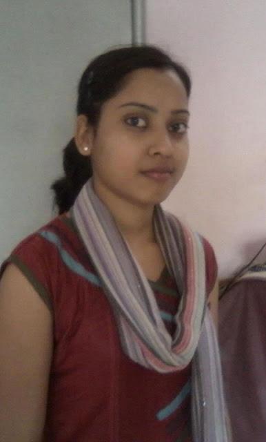 Hot Desi West Bangal Engg. College Girl Reenu - IndianGirls Club PIcs ...