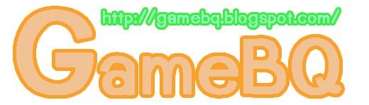 GameBQ เกมส์ เกม game เกมส์ออนไลน์ เกมส์มันส์ๆ