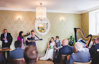 entertainment wedding budget