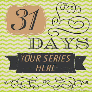31 Days Free Button - @AndiGould