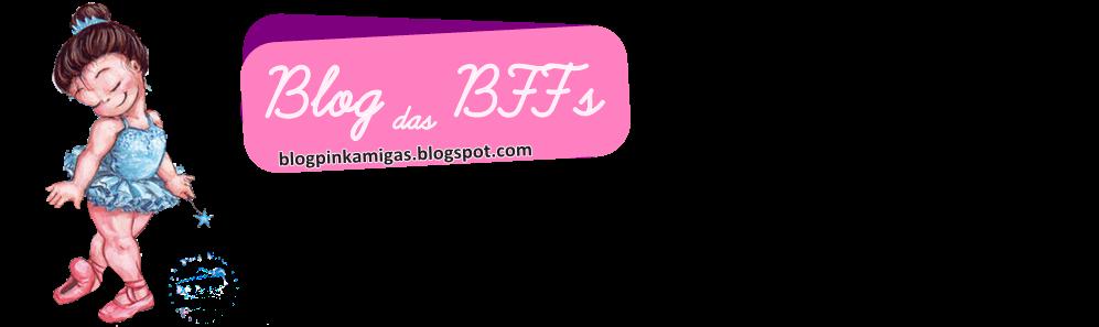 Blog das BFF's