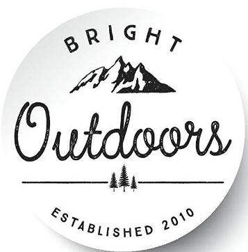 Collaborazione con Bright Outdoors