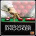 Free Download International Snooker 2012 Game