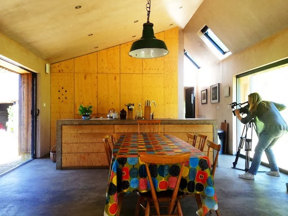 The Insider: big idea, <br> small budget? | YOUR HOME IS LOVELY