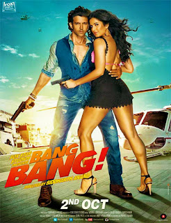 Bang Bang (2014)