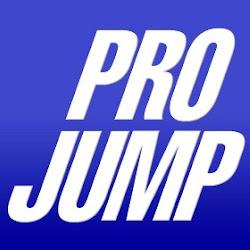 Profesional Jump