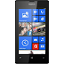 Nokia Lumia 520 Black Specifications & Price in Nigeria - Buy Now