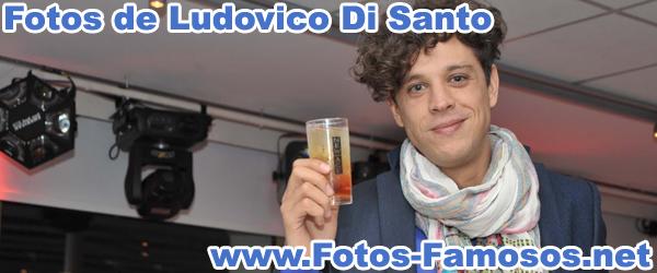 Fotos de Ludovico Di Santo