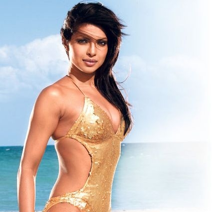 Salman khan nud — img 10