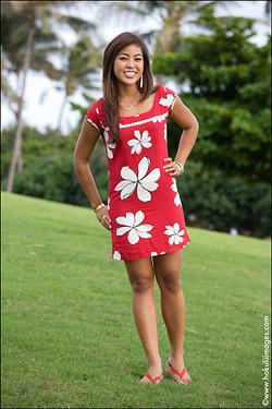 http://1.bp.blogspot.com/-CRv1-A4LBPE/Tep4NMjl47I/AAAAAAAAAFQ/c4q03mnRt2I/s1600/beach+dress.jpg