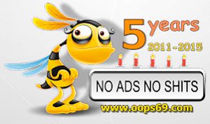 Happy Birthday oops69 !