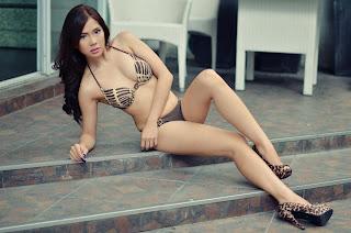 Patricia Buhat photo