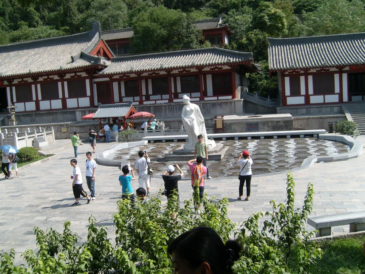 http://1.bp.blogspot.com/-CRyUE4HKE9Q/TpcFUWMT75I/AAAAAAAAB5k/FSlBCS_-DyA/s1600/beijingcity_huaqing_hotsprings_picturespool.jpg