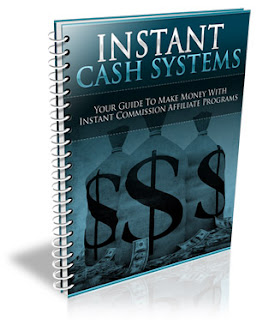 http://bit.ly/FREE-Ebook-Instant-Cash-Systems