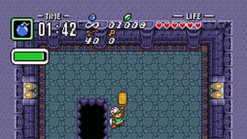 The Legend of Zelda: Um antigo spin-off japonês finalmente pode ser jogado através da emulação.