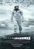 Interstellar (2014) AC3 5.1 384 kbps (Extraído del DVD)