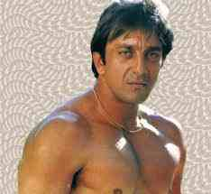 Sanjay Dutt Upcoming Latest Movies List in 2012 & Released ...