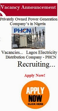 http://chat212.blogspot.com/search/label/Jobs%20Vacancies%20in%20Privately%20Owned%20Power%20Generation%20Company%E2%80%99s%20in%20Nigeria%20-%20Lagos