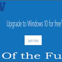 Benarkah Windows 10 Memata-matai Users dengan Keylogger? Baca Ini !!