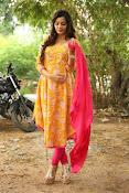 diksha panth latest glam pics-thumbnail-13