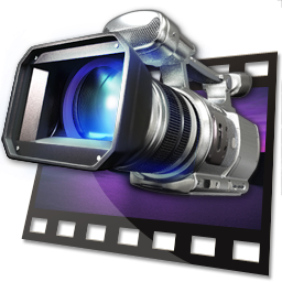 Corel VideoStudio Pro X10 v20.0.0.137 Multilingual + Content Pack