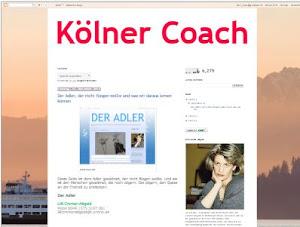 Kölner Coach