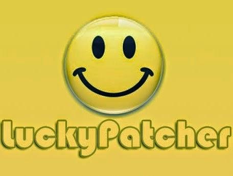 Lucky Patcher 5.4.3 Apk