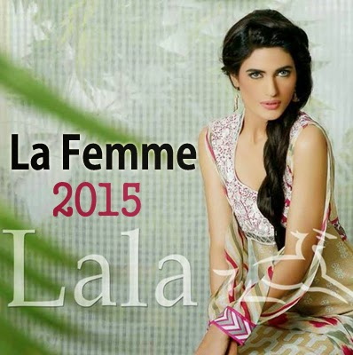 La-Femme-2015-by-Lala-Summer-Printed-Lawn-Collection