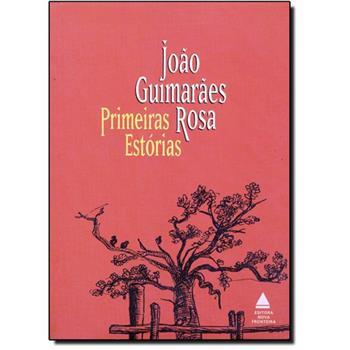 Contos: A Terceira Margem do Rio, de Guimarães Rosa e Nas Águas do Tempo, de Mia Couto