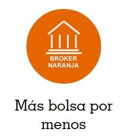 broker-naranja