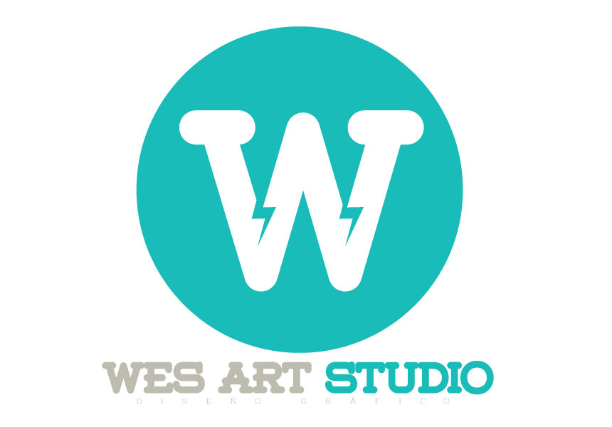 Wes Art Studio Inc.
