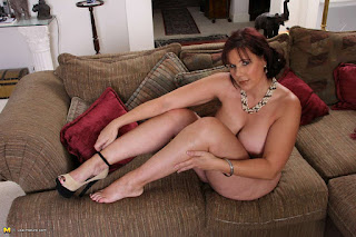 Ordinary Women Nude - rs-2015-09-25_Sasha_B_43_-_19902_17-743268.jpg