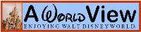 A World View Logo