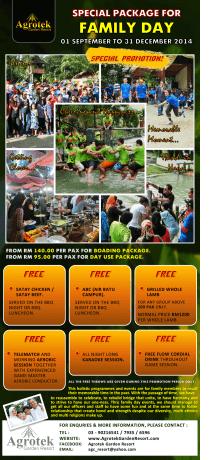 http://wvw.agrotekgardenresort.com/2014/08/promosi-pakej-hari-keluarga-bm.html