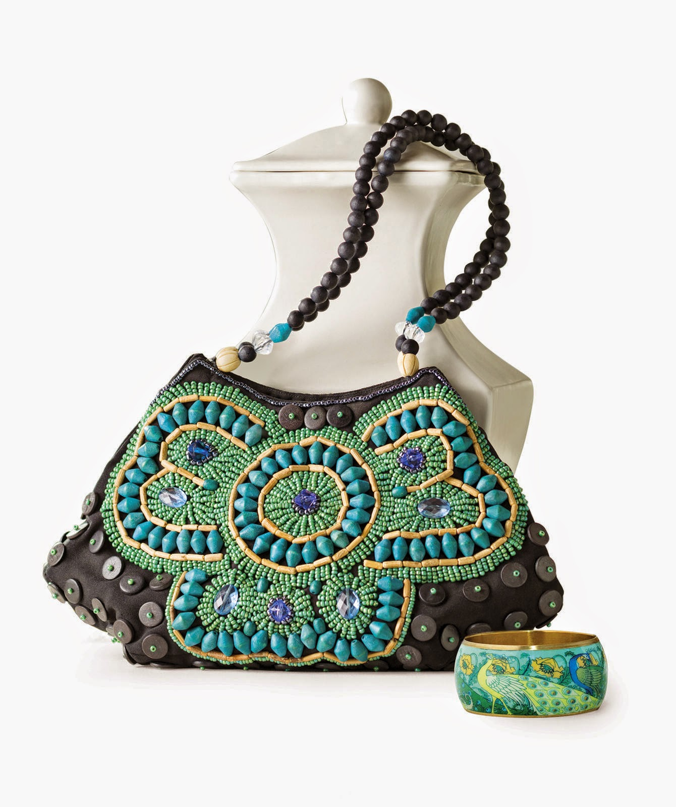http://shop.unicefusa.org/ornate-beaded-handbag/1UGG1028.html