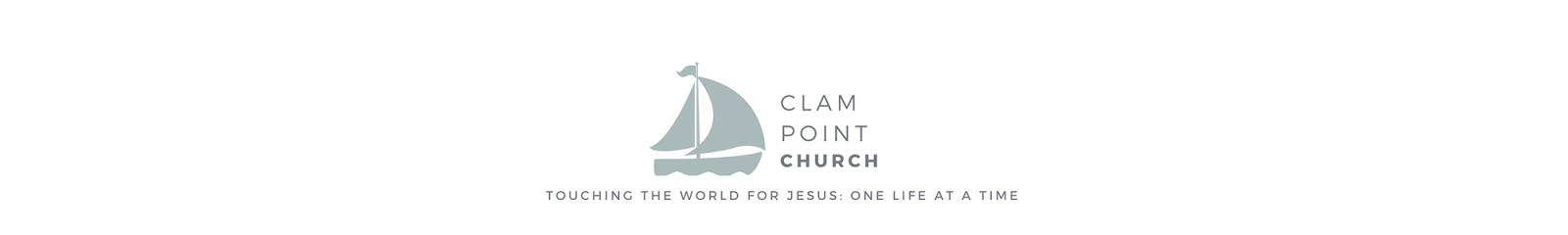 Clam Point Church