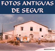 RECUERDOS DE SEGUR