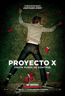 Proyecto%2BX%2BOnline Proyecto X En Español Completa Online.