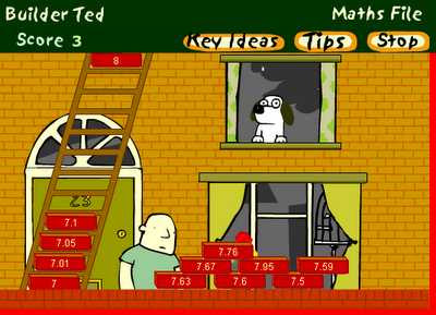 http://www.bbc.co.uk/schools/mathsfile/shockwave/ladders.dcr
