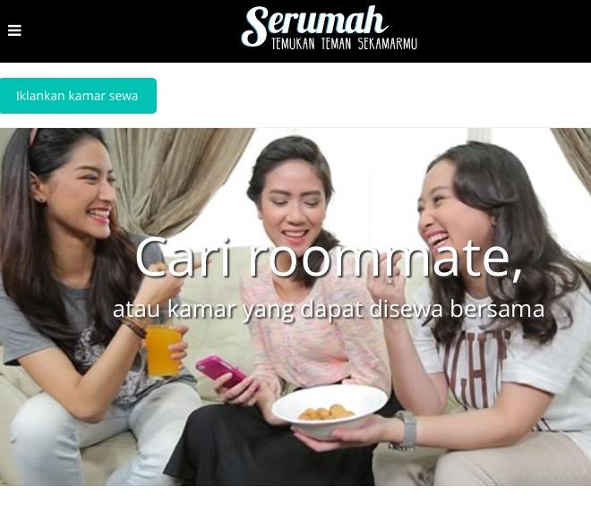 Serumah.com