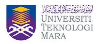 Jawatan Kerja Kosong Universiti Teknologi MARA (UiTM)
