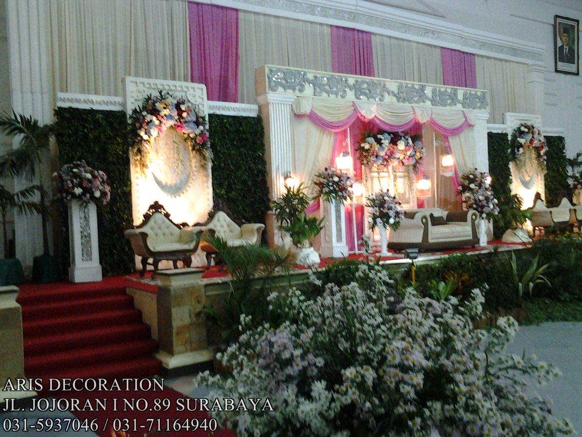 Wedding decoration ideas galery aris decoration wedding decoration ideas junglespirit Image collections