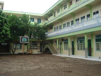 Gedung Sapinah